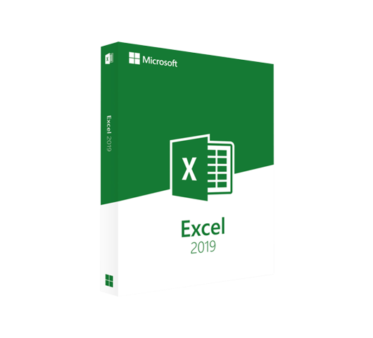 buy cheap excel 2019 order