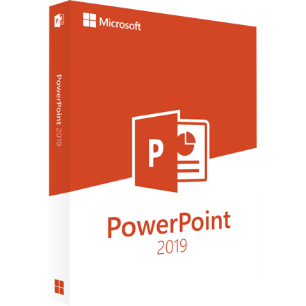order discount powerpoint 2019 low price