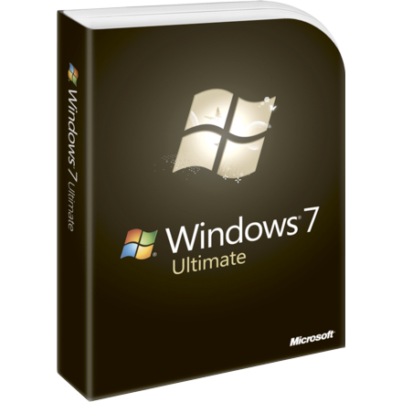 download a subscription to windows 7 ultimate for mac os